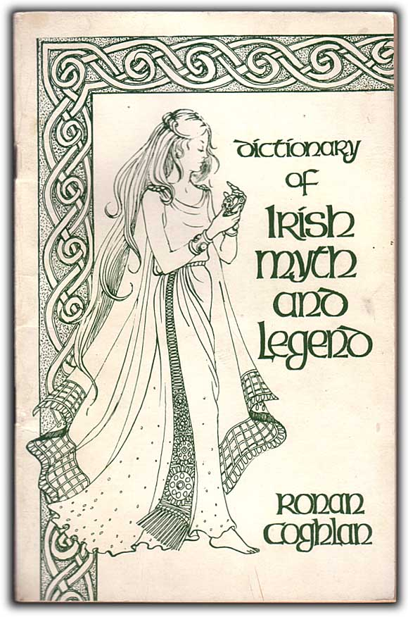 Scanned image of the book's front cover